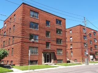 BUILD100302