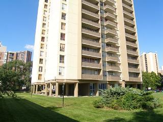 BUILD102804