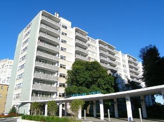 BUILD106001