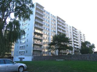 BUILD106002