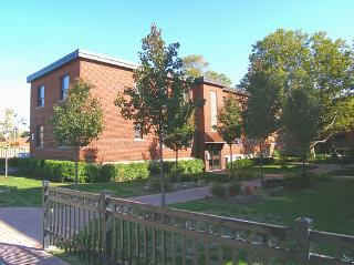 BUILD113301