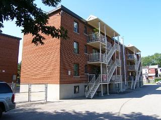 BUILD113504