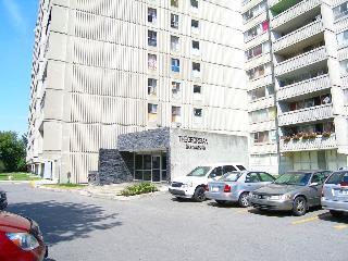 BUILD116802