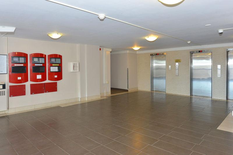 Briarlane Rental Property Management Inc London On