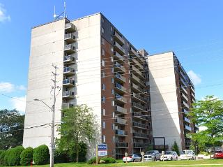 BUILD122501