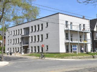 BUILD124002