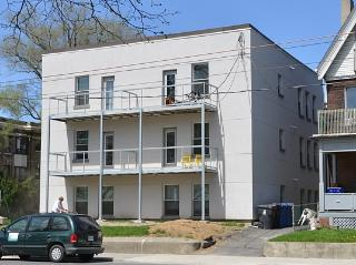 BUILD124003