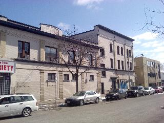 BUILD124301