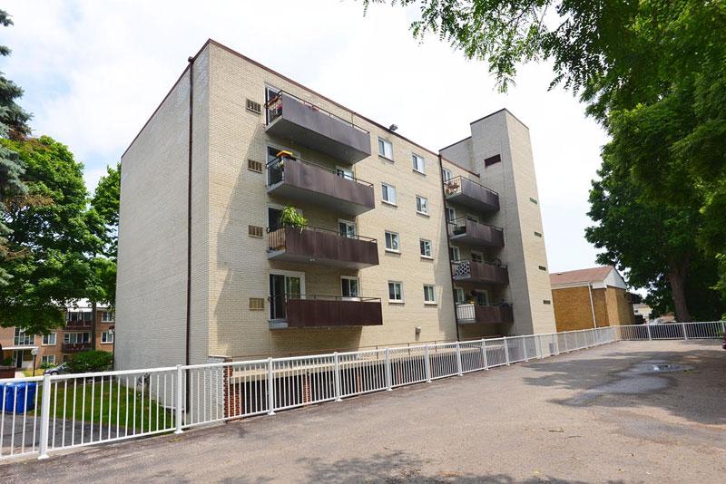 BUILD125903