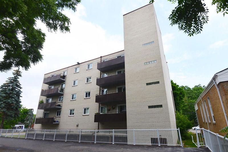 BUILD125904