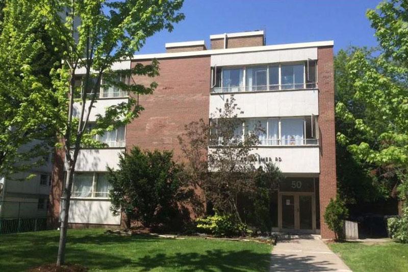 BUILD130901