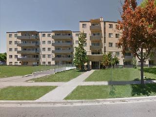 BUILD131101