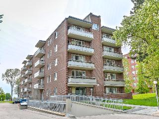 BUILD131503