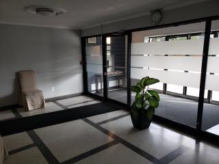 BUILD131604