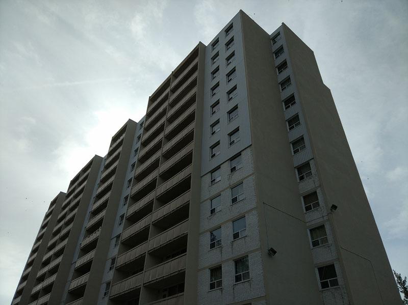 BUILD133501