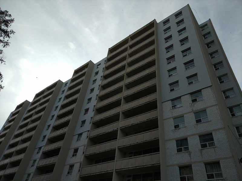 BUILD133502