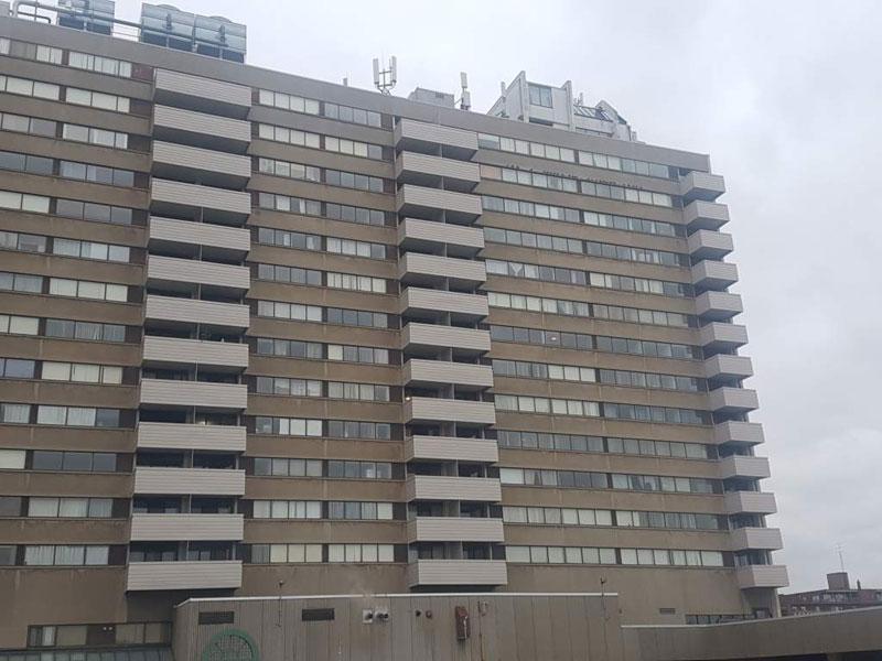 BUILD133903