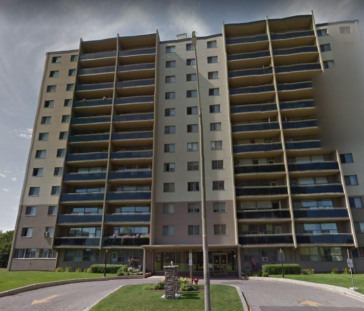 BUILD135201