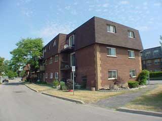 BUILD18402