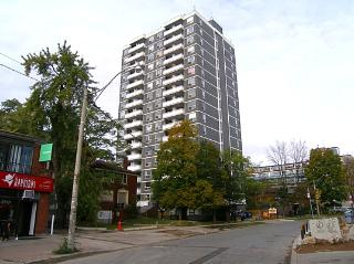 BUILD25401