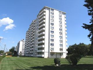 BUILD25601
