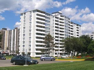 BUILD25602