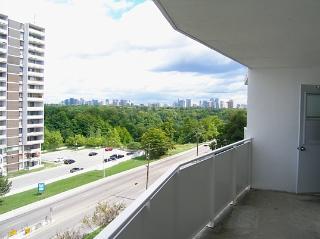 BUILD25604