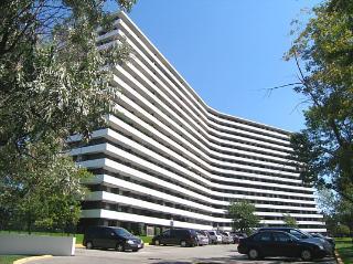 BUILD27002