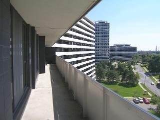 BUILD27004