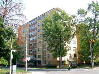BUILD27201