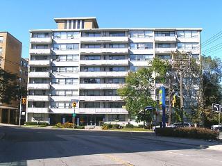 BUILD28401