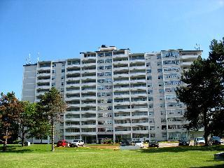 BUILD28501
