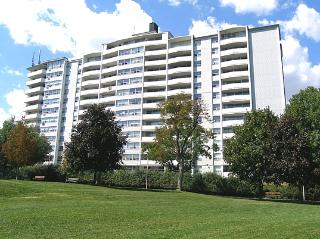 BUILD28502