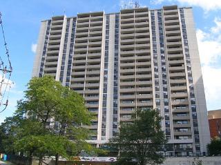 BUILD43001