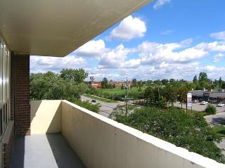 BUILD77503