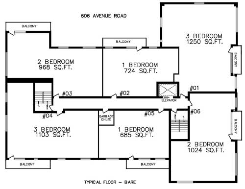 Index cfm besides Simple Duplex Plans as well Kitchen Floor Plan Design Software as well Intermodal 20Shipping 20Container 20Home 20Floor 20Plans furthermore Floor Plans. on 1 bedroom apartments plans to build