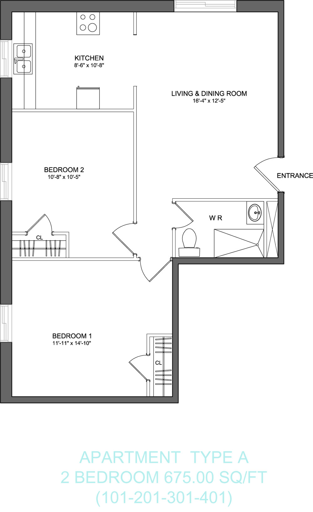 Apartments In Lindsay Ca