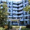 Ottawa apartments 740 Springland Dr.